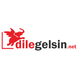 Dilegelsin.com