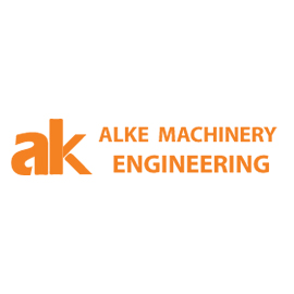 Alke Machinery